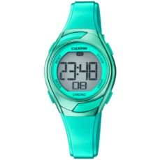 CALYPSO WATCH FOR WOMEN DIGITAL K5738/5