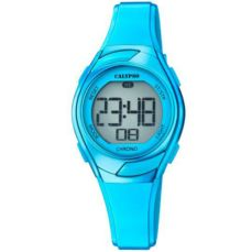 CALYPSO WATCH FOR WOMEN DIGITAL K5738/6