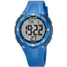 CALYPSO WATCH FOR WOMEN DIGITAL K5741/5