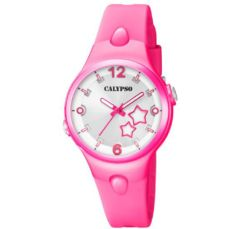 CALYPSO WATCH FOR KIDS SWEET TIME K5745/3