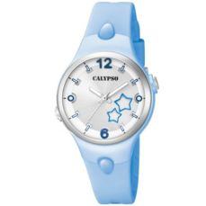 CALYPSO WATCH FOR KIDS SWEET TIME K5745/5