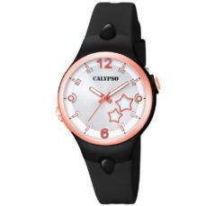 CALYPSO WATCH FOR KIDS SWEET TIME K5745/6