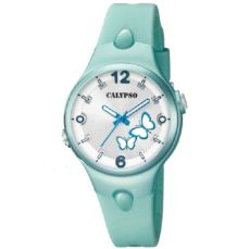 CALYPSO WATCH FOR KIDS SWEET TIME K5747/1