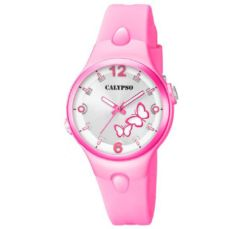 CALYPSO WATCH FOR KIDS SWEET TIME K5747/3