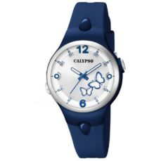 CALYPSO WATCH FOR KIDS SWEET TIME K5747/6