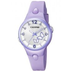 CALYPSO WATCH FOR KIDS SWEET TIME K5747/5