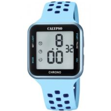 CALYPSO WATCH FOR WOMEN DIGITAL K5748/3