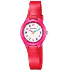 CALYPSO WATCH FOR KIDS SWEET K5749/3