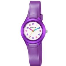 CALYPSO WATCH FOR KIDS SWEET K5749/4