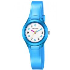 CALYPSO WATCH FOR KIDS SWEET K5749/2