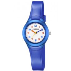 CALYPSO WATCH FOR KIDS SWEET K5749/6