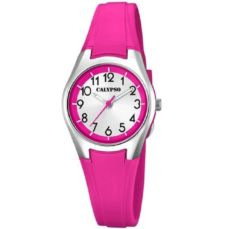 CALYPSO WATCH FOR KIDS SWEET K5750/2