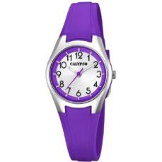 CALYPSO WATCH FOR KIDS SWEET K5750/3