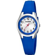 CALYPSO WATCH FOR KIDS SWEET K5750/5