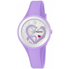 CALYPSO WATCH FOR WOMEN TRENDY K5751/2