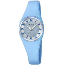 CALYPSO WATCH FOR WOMEN TRENDY K5752/3