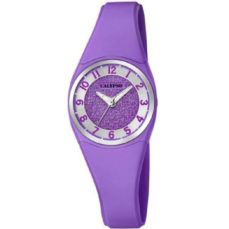 CALYPSO WATCH FOR WOMEN TRENDY K5752/4