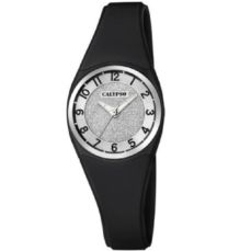 CALYPSO WATCH FOR WOMEN TRENDY K5752/6