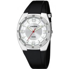 CALYPSO WATCH FOR MEN STREET K5753/1