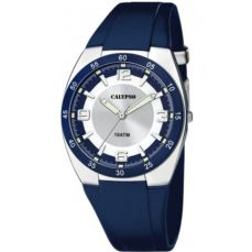 CALYPSO WATCH FOR MEN STREET K5753/2