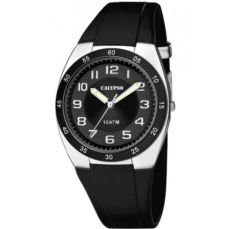 CALYPSO WATCH FOR MEN STREET K5753/6