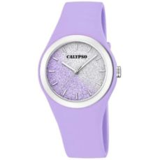 CALYPSO WATCH FOR WOMEN SWEET K5754/2