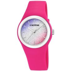 CALYPSO WATCH FOR WOMEN SWEET K5754/5