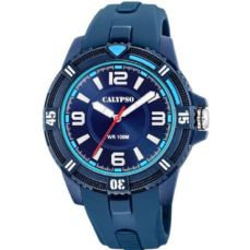 CALYPSO WATCH FOR MEN K5759/2