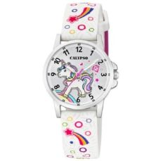 CALYPSO WATCH FOR KIDS JUNIOR COLLECTION K5776/4