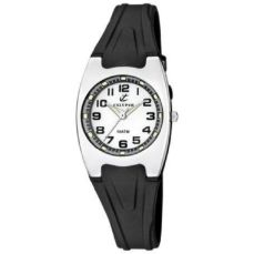 CALYPSO WATCH FOR KIDS TWEENS K6042/F