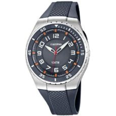 CALYPSO WATCH FOR MEN CASUAL K6063/1
