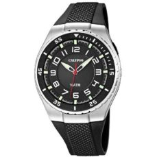 CALYPSO WATCH FOR MEN CASUAL K6063/4