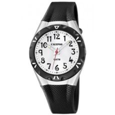 CALYPSO WATCH FOR WOMEN K6064/2