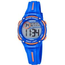 CALYPSO WATCH FOR KIDS DIGITAL K6068/3