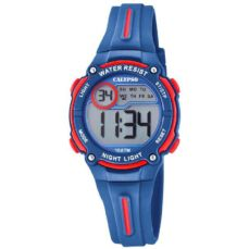 CALYPSO WATCH FOR KIDS DIGITAL K6068/4