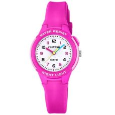 CALYPSO WATCH FOR KIDS K6069/1