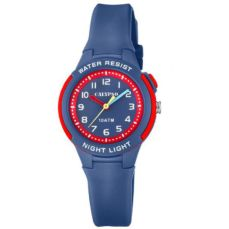 CALYPSO WATCH FOR KIDS K6069/5