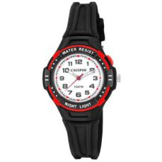 CALYPSO WATCH FOR KIDS K6070/6