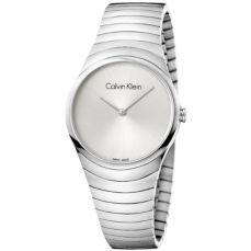 CALVIN KLEIN WATCH FOR WOMEN WHIRL K8A23146