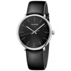 CALVIN KLEIN WATCH FOR MEN HIGH NOON K8M211C1