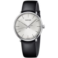 CALVIN KLEIN WATCH FOR MEN HIGH NOON K8M211C6