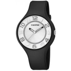 CALYPSO WATCH FOR WOMEN KTV5591/F