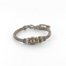 LABRUIXETA BRACELET FOR WOMEN BRU384