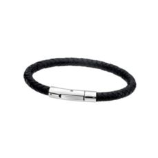 LOTUS STYLE BRACELET FOR MEN BASIC LS1119-2-1