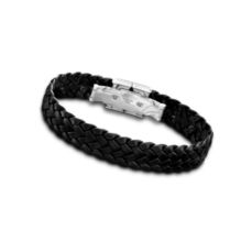 LOTUS STYLE BRACELET FOR MEN BASIC LS1206-2-1
