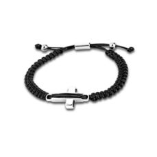 LOTUS STYLE BRACELET FOR MEN BASIC LS1703-2/2