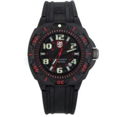 LUMINOX WATCH FOR MEN SENTRY LX0215SL