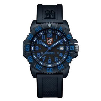 relojes suizos, relojes hombre, relojes luminox, relojes online