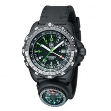 RELLOTGE LUMINOX HOME RECON POINT SPC LX8831