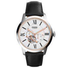 FOSSIL WATCH FOR MEN TOWNSMAN ME3104